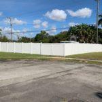 fence-contractor-pvc-fence-plantation-33322-fence-company-general-contractor-handyman