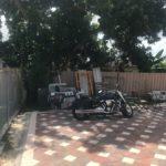 pvc-fence-fence-contractor-handyman-fence-company-miami-33177-general-contractor