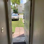 handyman-exterior-door-replacement-general-contractor-door-contractor-front-door-repair-in-sunrise-impact-front-door-sunrise-33351-door-company