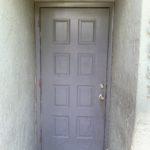 door-contractor-front-door-repair-in-sunrise-impact-front-door-general-contractor-door-company-sunrise-33351-handyman-exterior-door-replacement