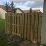 wood-fence-repair-fence-contractor-handyman-general-contractor-weston-33326