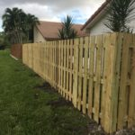 weston-33326-fence-contractor-general-contractor-wood-fence-repair-handyman