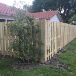 wood-fence-repair-weston-33326-general-contractor-handyman-fence-contractor