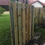 wood-fence-repair-handyman-fence-contractor-general-contractor-weston-33326