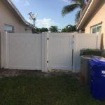 handyman-fence-company-pembroke-pines-33028-pvc-fence-general-contractor-fence-contractor