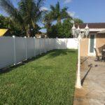 fence-contractor-general-contractor-pembroke-pines-33028-handyman-pvc-fence-fence-company