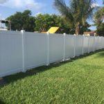 pembroke-pines-33028-general-contractor-fence-company-handyman-fence-contractor-pvc-fence