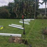 fence-company-plantation-33322-pvc-fence-general-contractor-fence-contractor-handyman