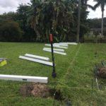 pvc-fence-general-contractor-fence-company-fence-contractor-plantation-33322-handyman