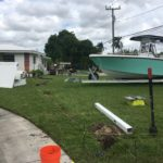 plantation-33322-fence-contractor-general-contractor-handyman-fence-company-pvc-fence
