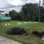 fence-company-plantation-33322-general-contractor-handyman-fence-contractor-pvc-fence