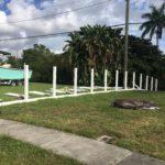 plantation-33322-fence-company-general-contractor-pvc-fence-handyman-fence-contractor