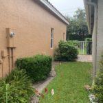 boca-raton-33498-privacy-fence-pvc-fence-fence-company