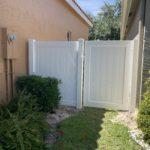 privacy-fence-pvc-fence-boca-raton-33498-fence-company