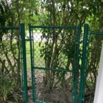 boca-raton-33498-fence-install-chain-link-fence-fence-company