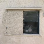 sunrise-33351-window-replacement-hurricane-window-impact-window