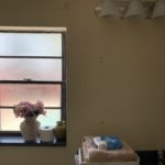 impact-window-hurricane-window-window-replacement-sunrise-33351