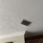 knockdown-texture-drywall-repair-boca-raton-33498
