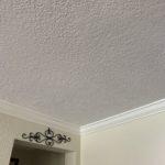 boca-raton-33498-drywall-repair-knockdown-texture