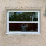 sunrise-33351-impact-window-window-replacement-hurricane-window