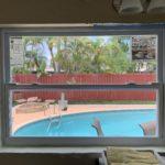 window-replacement-impact-window-hurricane-window-sunrise-33351