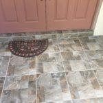 general-contractor-parkland-33067-handyman-tile-installer