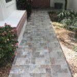 handyman-tile-installer-parkland-33067-general-contractor