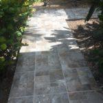 parkland-33067-handyman-general-contractor-tile-installer