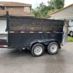 got-junk-junk-removal-sunrise-33322