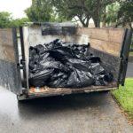 sunrise-33322-got-junk-junk-removal