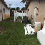 general-contractor-pembroke-pines-33028-handyman-pvc-fence-fence-contractor-fence-company