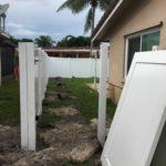 pvc-fence-handyman-pembroke-pines-33028-fence-company-fence-contractor-general-contractor