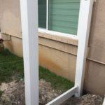 pembroke-pines-33028-general-contractor-fence-company-pvc-fence-fence-contractor-handyman