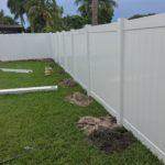 handyman-pvc-fence-fence-contractor-pembroke-pines-33028-fence-company-general-contractor