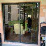 handyman-impact-shutters-sunrise-33351-accordion-shutters-general-contractor