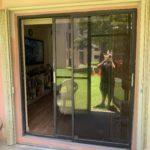 accordion-shutters-handyman-impact-shutters-general-contractor-sunrise-33351