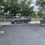 chain-link-gate-repair-chain-link-fence-repair-coral-springs-33068