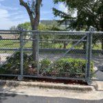 chain-link-fence-repair-coral-springs-33068-chain-link-gate-repair