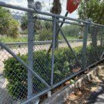 chain-link-fence-repair-chain-link-gate-repair-coral-springs-33068