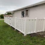 sunrise-33322-shadow-box-fence-pvc-fence