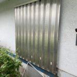 fort-lauderdale-33311-shutters-aluminum-shutters-storm-shutters