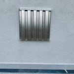 shutters-storm-shutters-aluminum-shutters-fort-lauderdale-33311