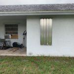 aluminum-shutters-fort-lauderdale-33311-storm-shutters-shutters