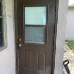 sunrise-33322-impact-front-door-exterior-door-replacement