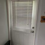 sunrise-33322-exterior-door-replacement-impact-front-door
