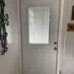 exterior-door-replacement-impact-front-door-sunrise-33322