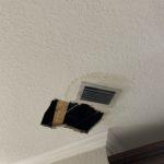 drywall-repair-boca-raton-33498-knockdown-texture