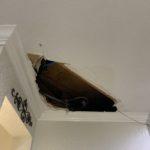 drywall-repair-knockdown-texture-boca-raton-33498