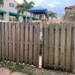 shadow-box-fence-wood-fence-repair-sunrise-33323