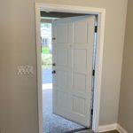 impact-door-exterior-door-replacement-impact-front-door-plantation-33317